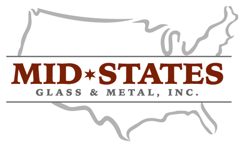 Mid-States Glass and Metal, Inc.